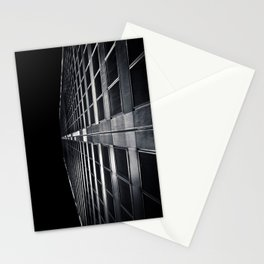 Commerce Court West No 199 Bay St Toronto Canada 1 Stationery Cards
