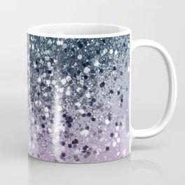 Summer Love Glitter #1 #shiny #decor #art #society6 Coffee Mug