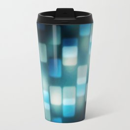 Movie Lights Travel Mug