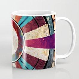 Cosmos MMXIII - 02 Coffee Mug