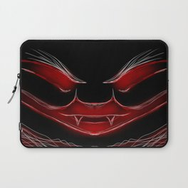 Vamps Laptop Sleeve
