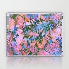 Sanu Jaun {f} Laptop & iPad Skin