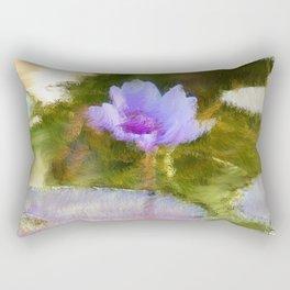 aprilshowers-158 Rectangular Pillow