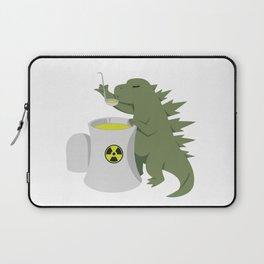Soup Laptop Sleeve