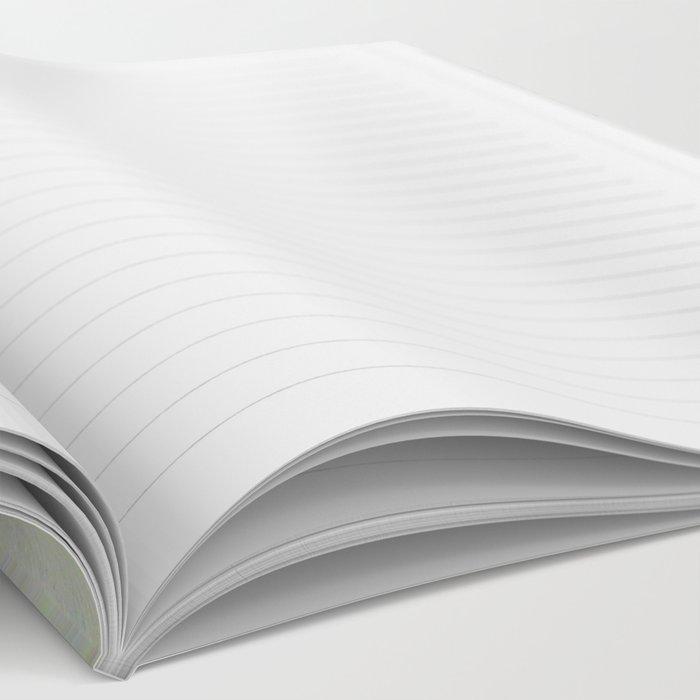 Stargazers Notebook