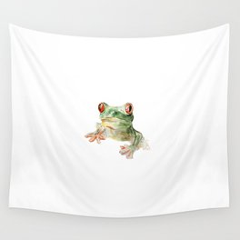 Felicissimus the Fertile Wall Tapestry