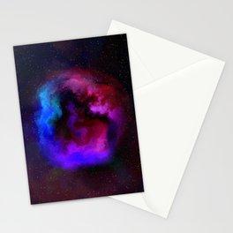 One of A Hundred Nebulas 097 Stationery Cards