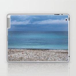 Hvar 5.4 Laptop & iPad Skin