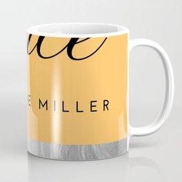 circe Coffee Mug