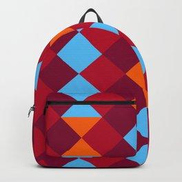 Oceanid Backpack