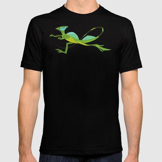 Basilisk T-shirt
