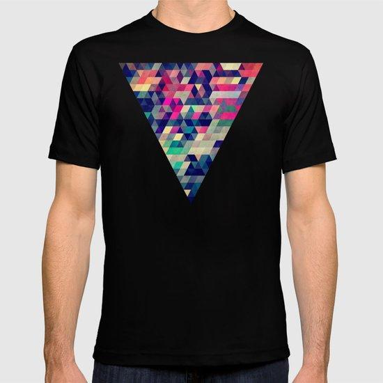 Atym T-shirt