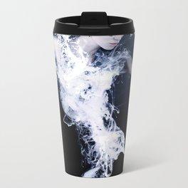 Fantasma  Metal Travel Mug