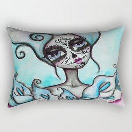 Lilly Marie Rectangular Pillow
