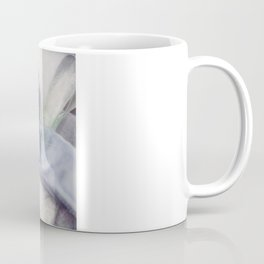 The Impossible Coffee Mug