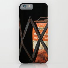 Gas Can Slim Case iPhone 6s