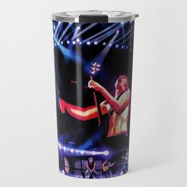 AC/DC - Angus Travel Mug