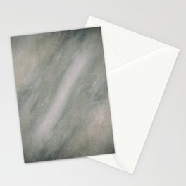 Abstractart 96 Stationery Cards