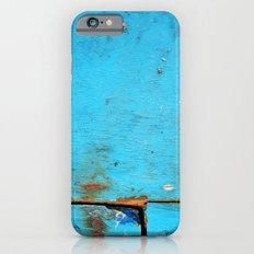 Segments iPhone 6s Slim Case