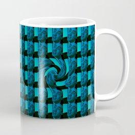 Nic Caged Coffee Mug