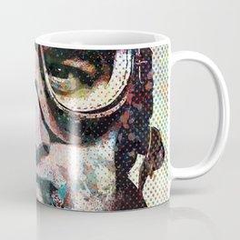 Great Belushi Coffee Mug