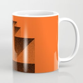 Zoom Z Coffee Mug