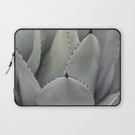 The Green Room Two Laptop Sleeve