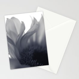 A Good Thing Stationery Cards