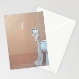 Useless Furball Stationery Cards