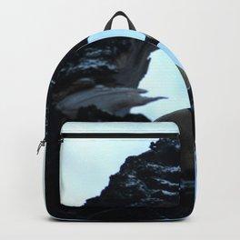 Goose Heart Backpack