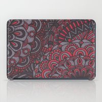 classy iPad Cases featuring Classy  by Doodle Art Designs by Dwyanna Stoltzfus