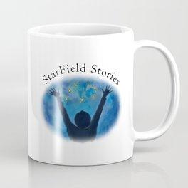 StarField Stories Coffee Mug