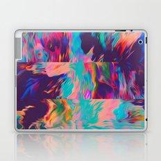 ZEF Laptop & iPad Skin