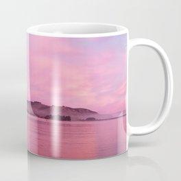 Dawn at Harington Point Pt.1 Coffee Mug