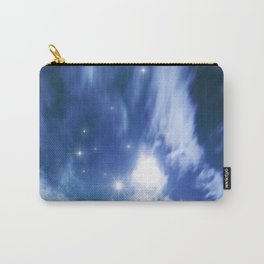 Starwaves Carry-All Pouch