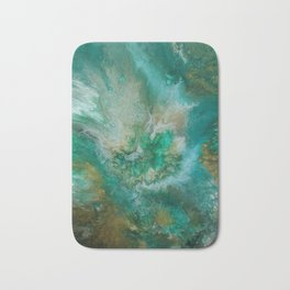 Dawning of a Galactic Planet Bath Mat