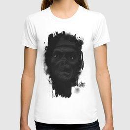 N°5 T-shirt