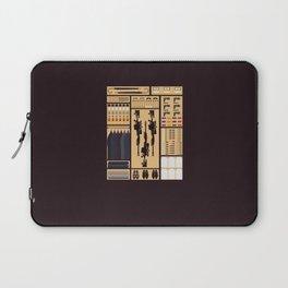 kingsman Laptop Sleeve
