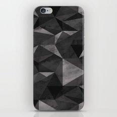 Geo M15 iPhone & iPod Skin