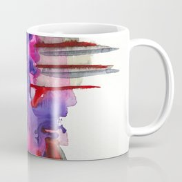 fill me with your music Coffee Mug