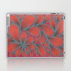 10 Spray Laptop & iPad Skin