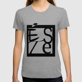 LOGO ESTE T-shirt