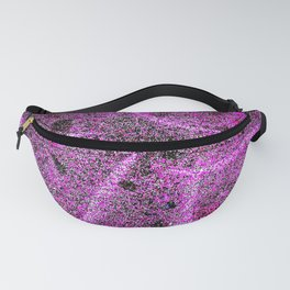 Word on the street is...LOVE! Fanny Pack