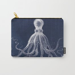 bodners octopus Carry-All Pouch