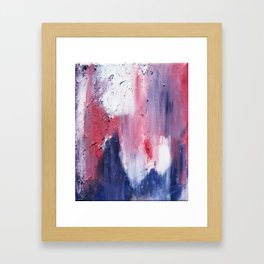 To Define Divine (3) Framed Art Print