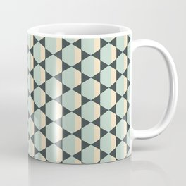 Marianne(s) Coffee Mug
