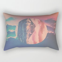 GR Rectangular Pillow