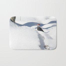 Snowbird 2 Bath Mat