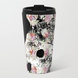Wind 12 Travel Mug