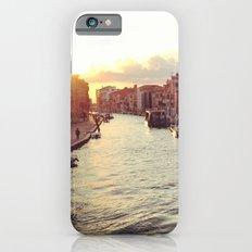 Venice iPhone 6s Slim Case